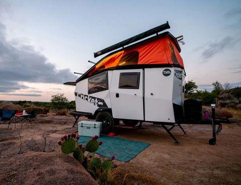 taxa outdoors cricket trailer