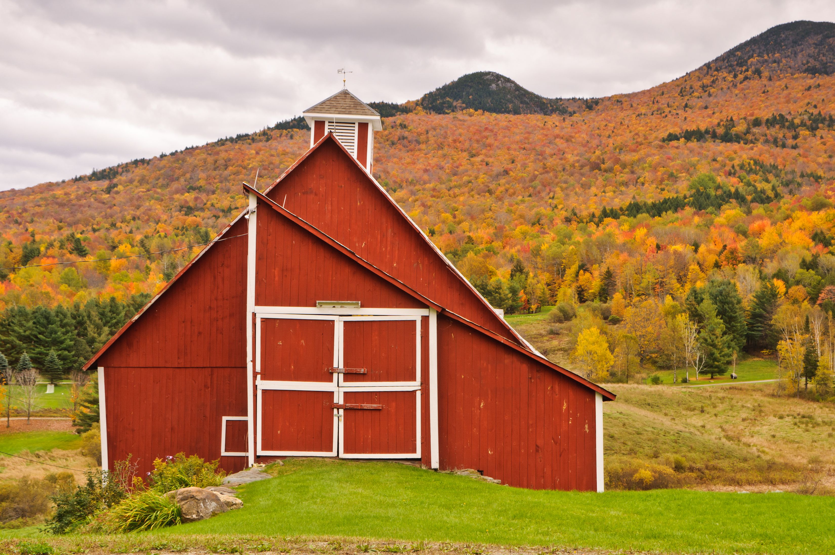 50 Best Fall Foliage Small Towns In America Leaf Peeping Destinations,Barefoot Contessa Pioneer Woman Meatloaf Recipe