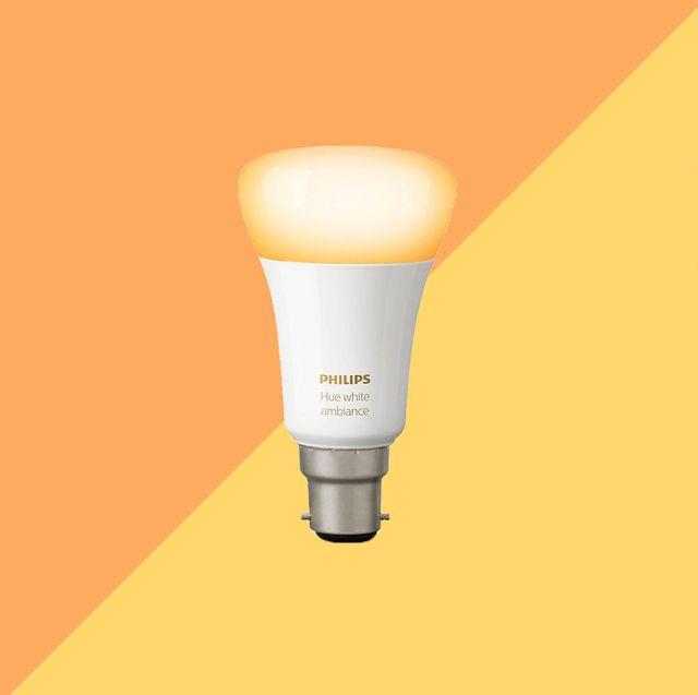Best Smart Light Bulbs 2020 Top 5
