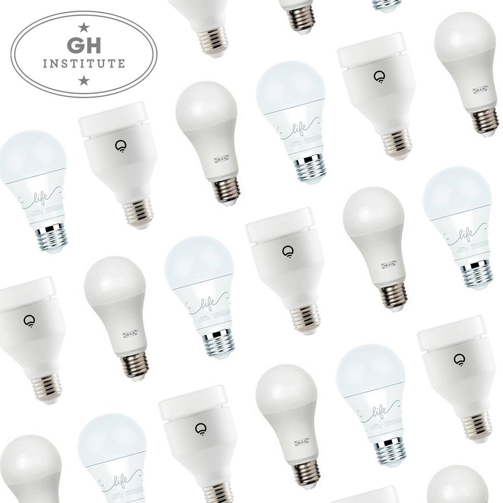 The Best Smart Light Bulbs to Install in Your Home