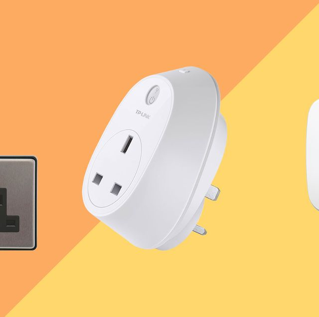 Best smart home plugs you can buy