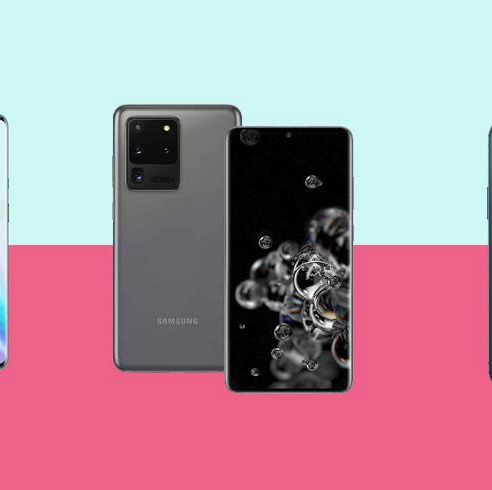 The Best Smartphones For Taking Photos In 2020 If you've got a lot of photos that you need to edit in a hurry, ashampoo photo optimizer could be the tool for you. motorola one action