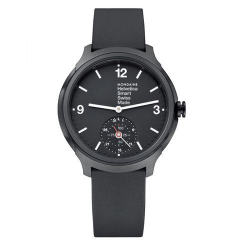 5f26a5d7d0c The 10 Best Smartwatches For Men