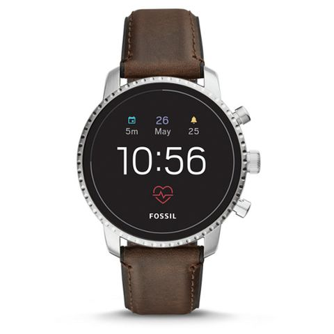 3ed65180a71 The 10 Best Smartwatches For Men