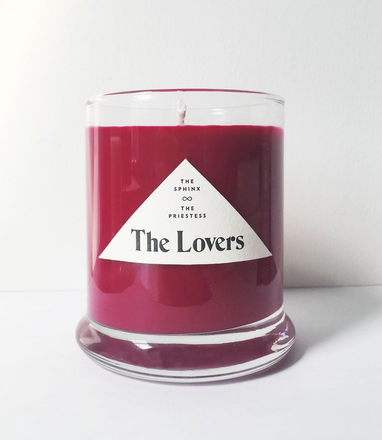 15 Best Smelling Candles - Most Fragrant Candles