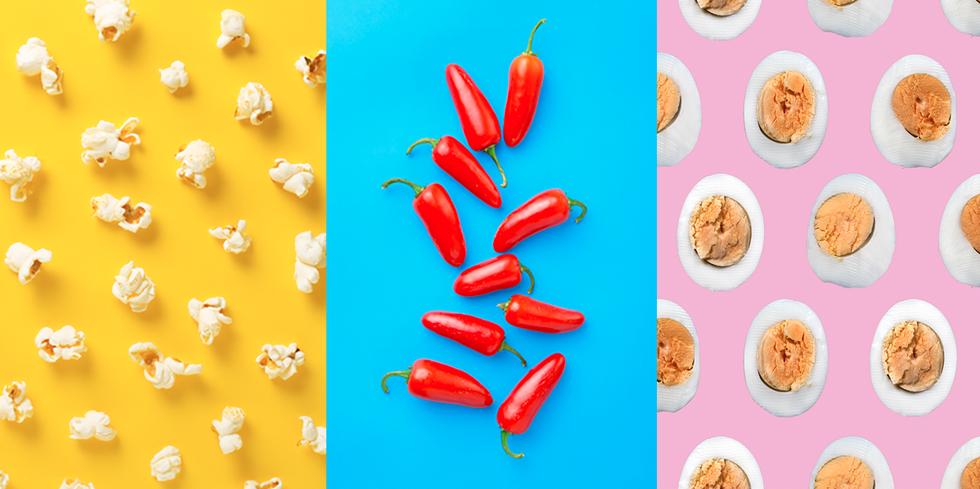 best-snacks-for-diabetes-1534534655.png