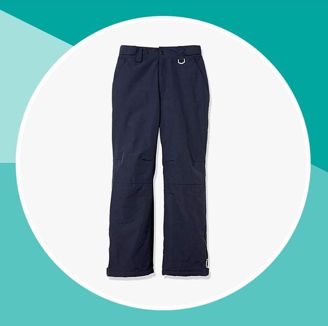 best snow pants