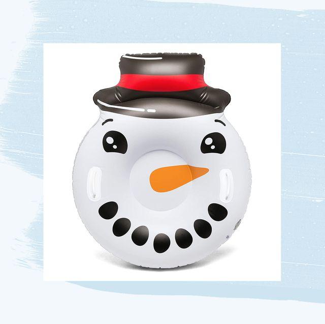 best snow toys 2020