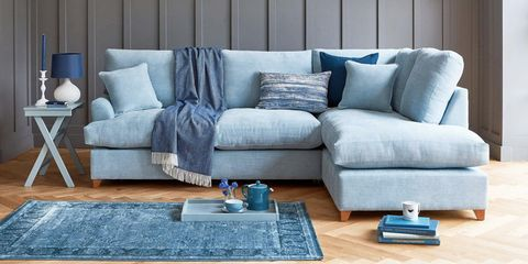 Best sofa - Best place to buy a sofa