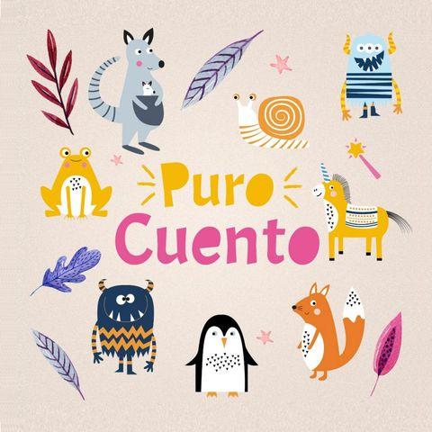 radio duna puro cuento in best spanish latinx podcasts
