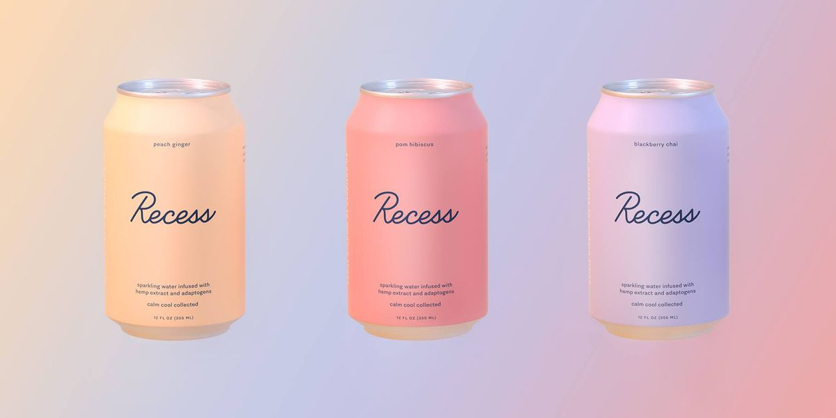 10 Best Sparkling Water Brands For 2019 Flavored Seltzer