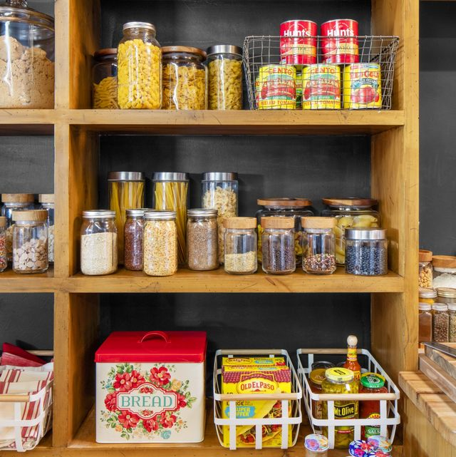 best spice jars ree drummond's pantry