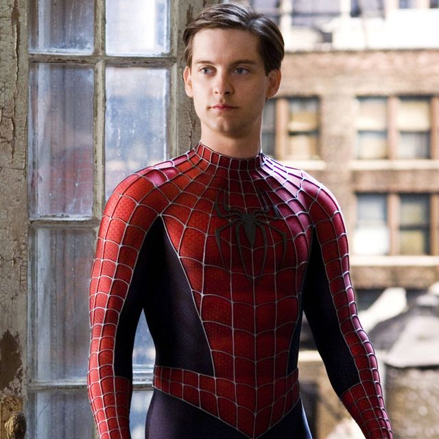 8 Spiderman Movies Ranked From Worst To Best 2020-1490