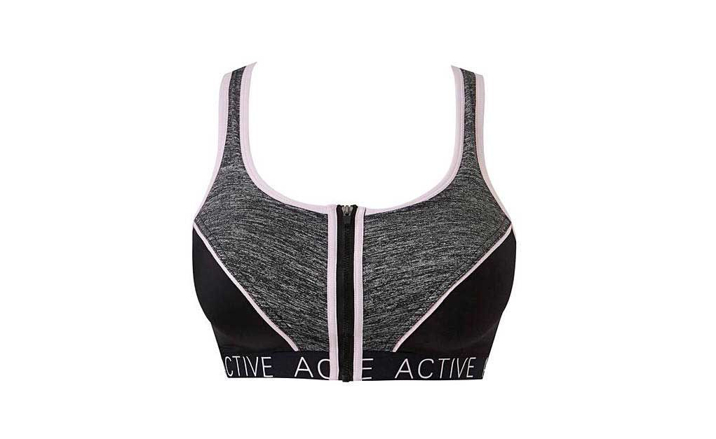 7eea2fe7970 Just In  the 12 Best Sports Bras for Large Breasts