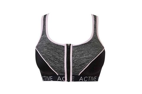 075f61b30ed Just In: the 12 Best Sports Bras for Large Breasts