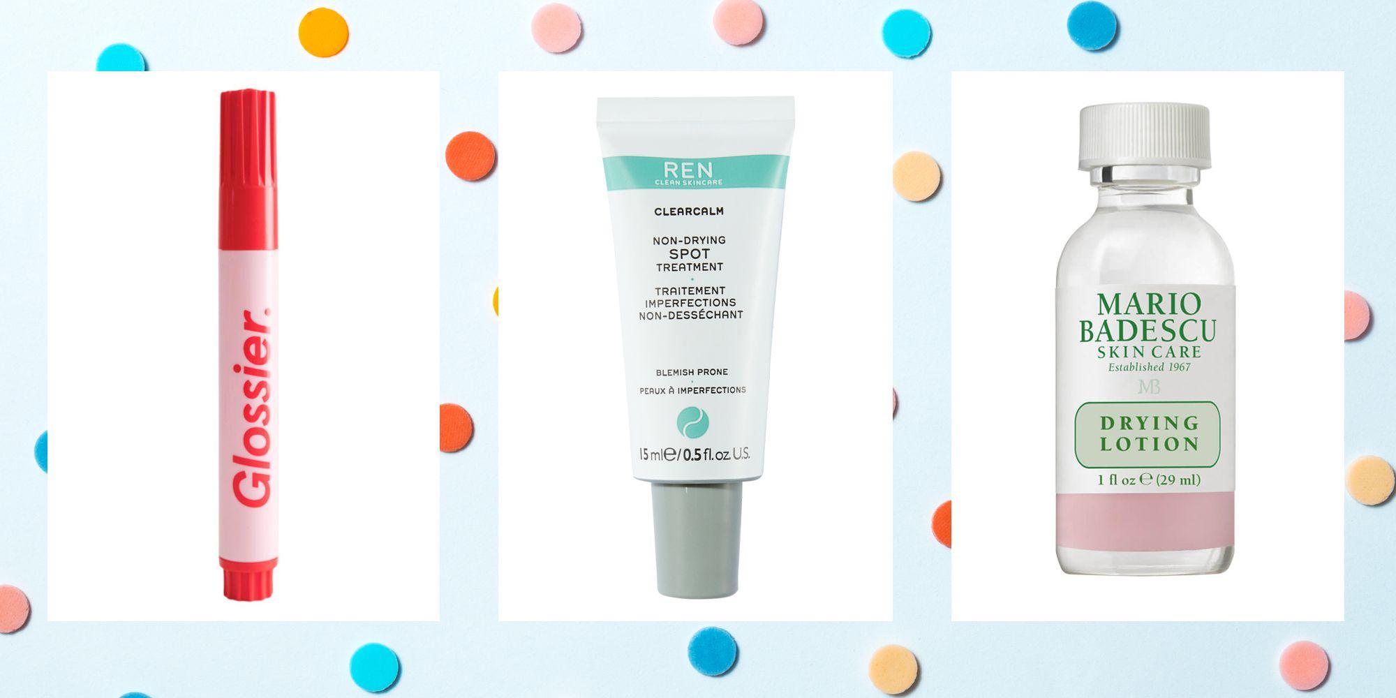 Best Acne Treatment 2019 Uk
