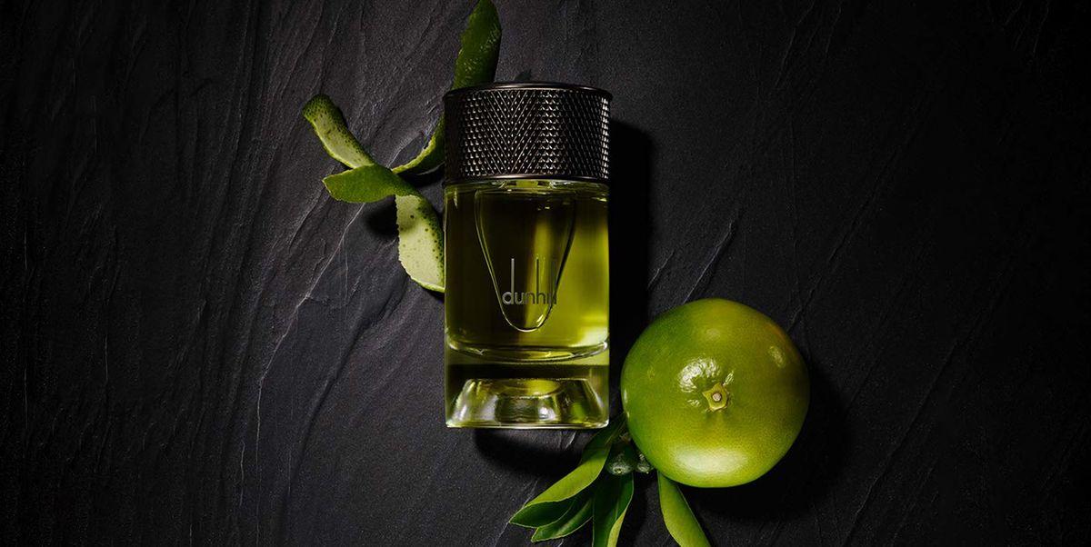 The Best Spring Fragrances of 2021