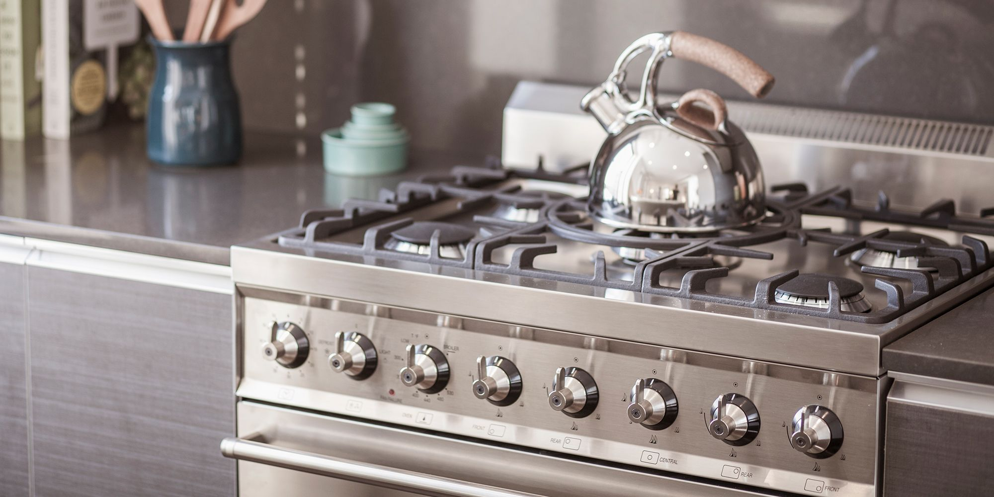 7 Best Stainless Steel Cleaners for 7 - How to Clean Stainless