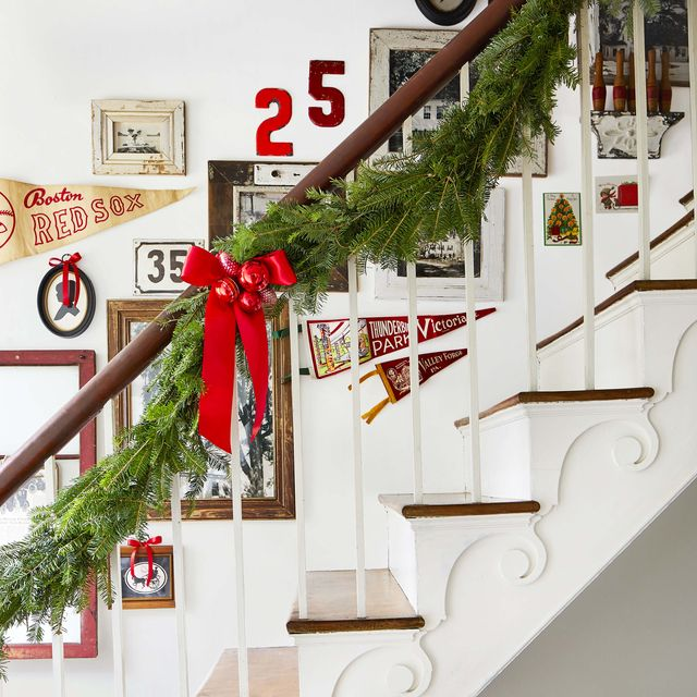 12+ Christmas Decorations Ideas