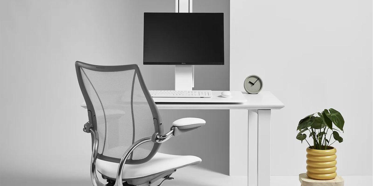 The Best Standing Desk Converters of 2021