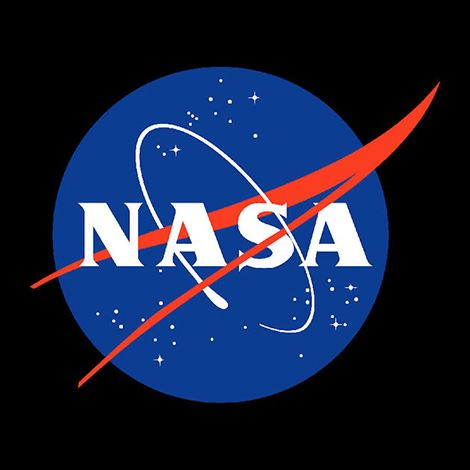 Best Stargazing Apps - Nasa