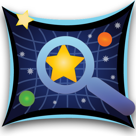 Best Star Map App 15 Best Stargazing Apps 2020   Astronomy Apps for iPhone and Android