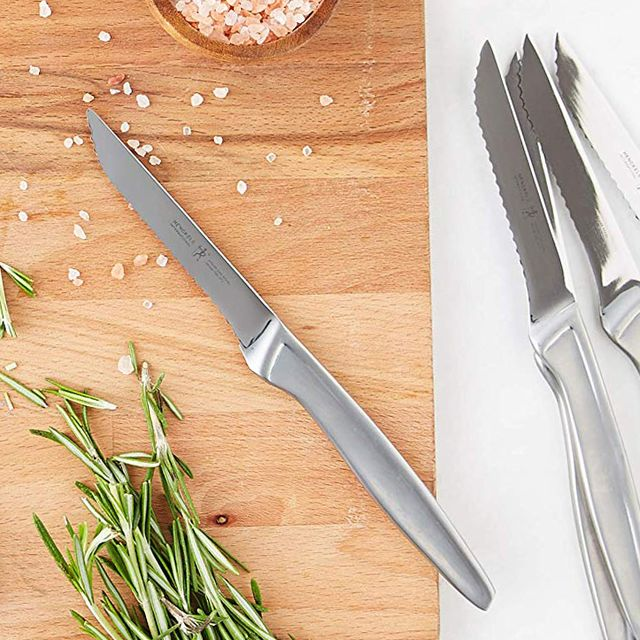best steak knives 2019