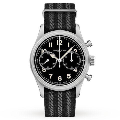 best steel watches men