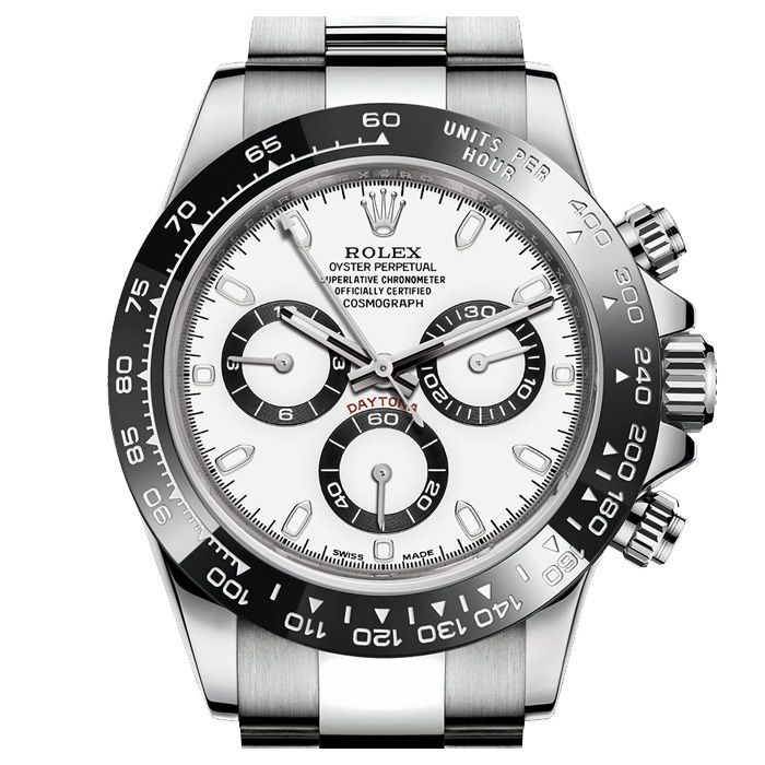 How to Buy a Watch (Properly) In 2020 | Esquire