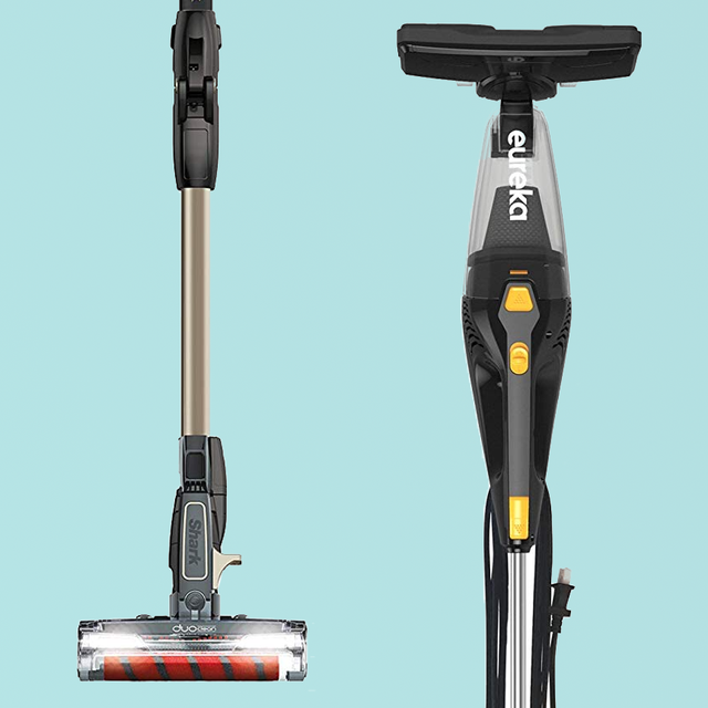 Best Corded Handheld Vacuum 2020 7 Best Stick Vacuums of 2019   Top Cordless Vacuum Cleaners
