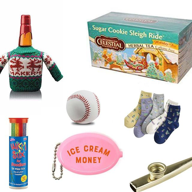 Top Christmas Gifts 2019 For Kids: Ideas For Christmas Stocking