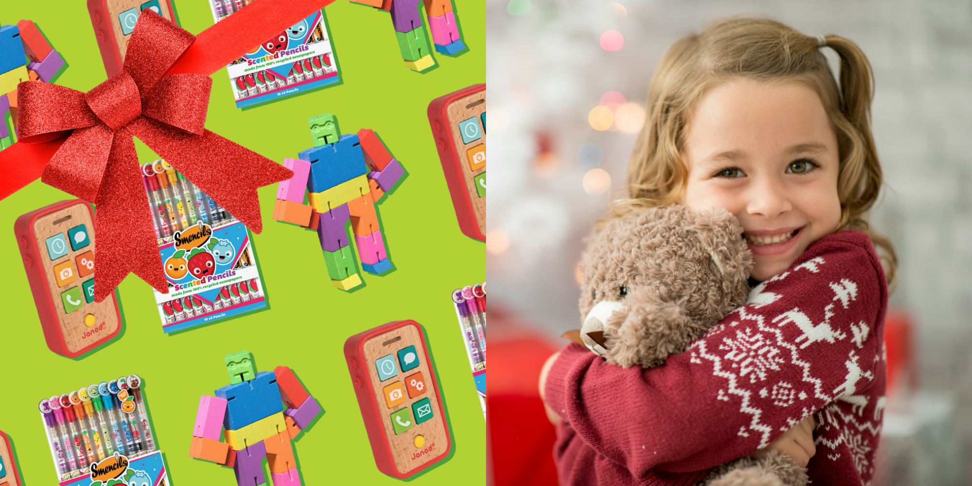 50 Best Stocking Stuffers for Kids This Holiday Season