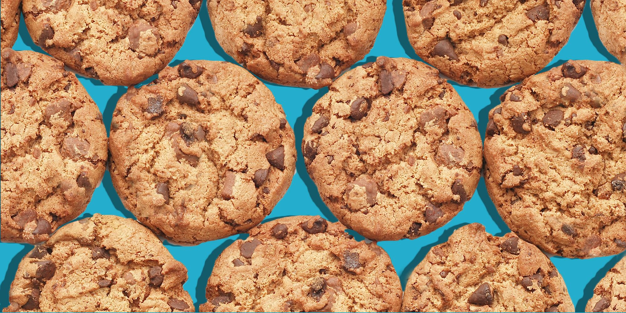20 Best Chocolate Chip Cookie Brands to Buy in 2018 Best Store