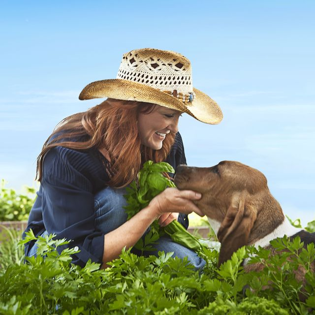best straw hats ree drummond and walter
