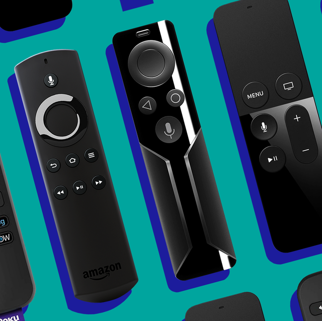 streaming devices best 2019