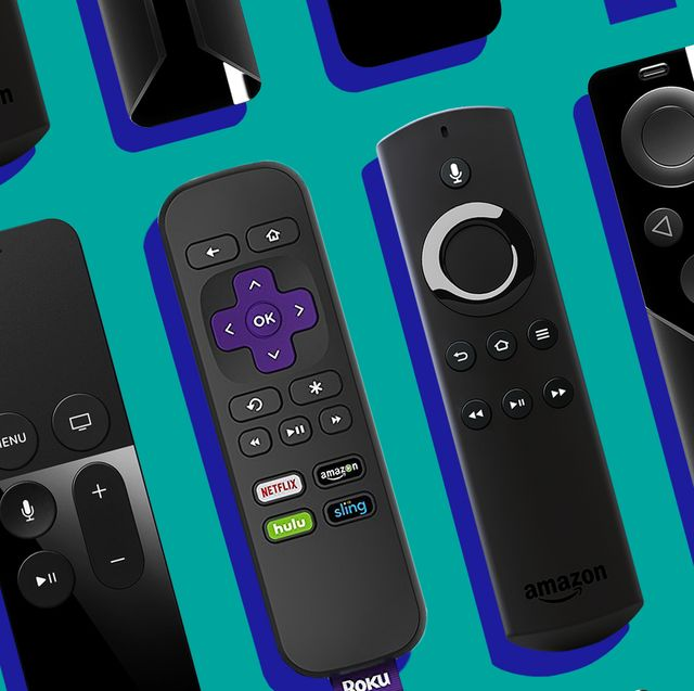 8c3803867 9 Best Media Streaming Devices of 2019 - 4K   HD Streaming Devices