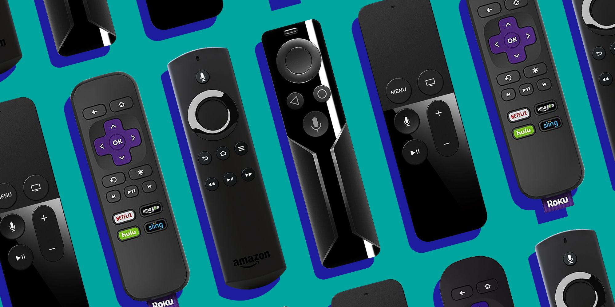 best streaming devices 2019