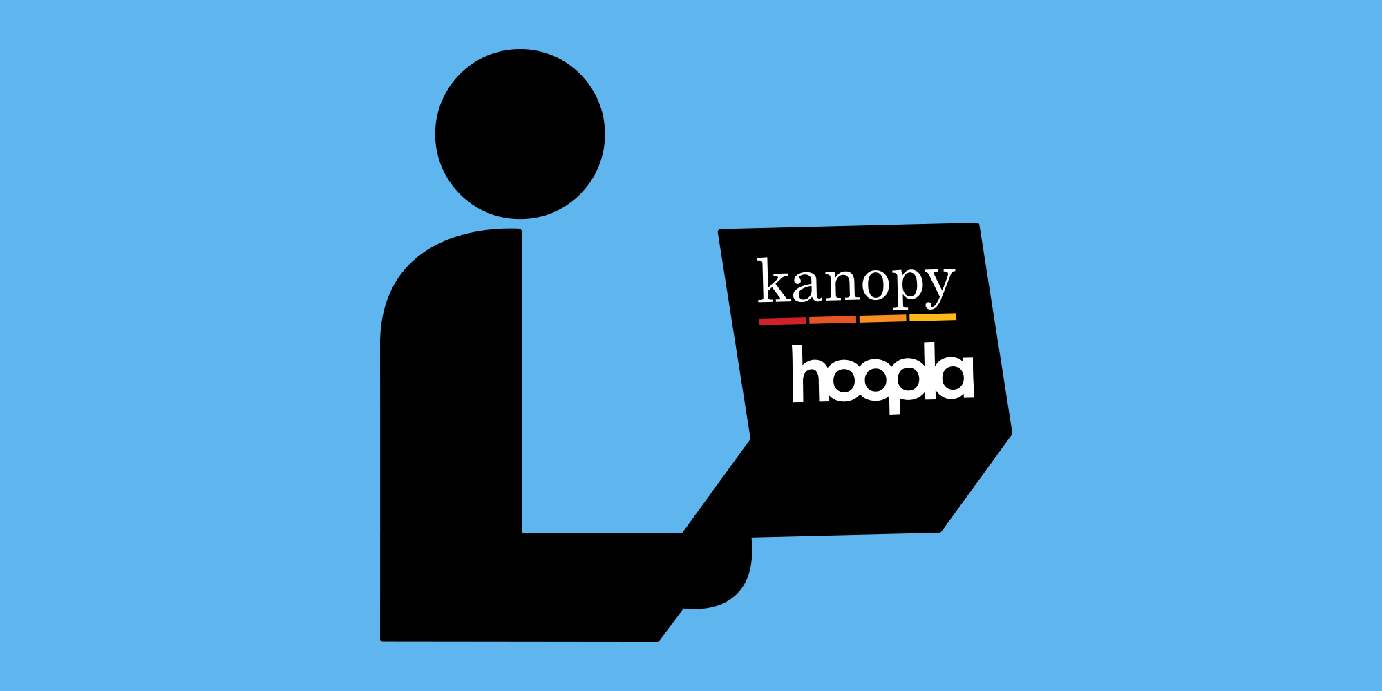 Kanopy and Hoopla Digital Are the Two Best Streaming Services You've Never Heard Of
