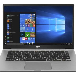 16ae7fa9e64f Best laptops for students | Student computers