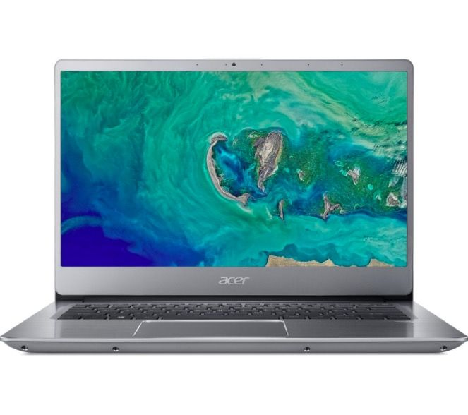 Best student laptops under £700.00