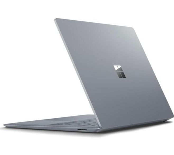 best-student-laptop-5