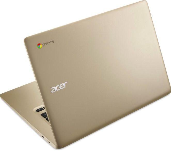 best-student-laptops-1