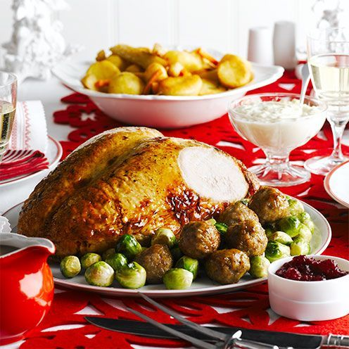 best stuffing recipes