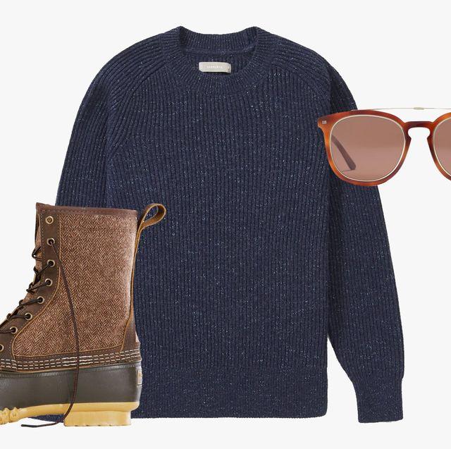 best style deals 10 30