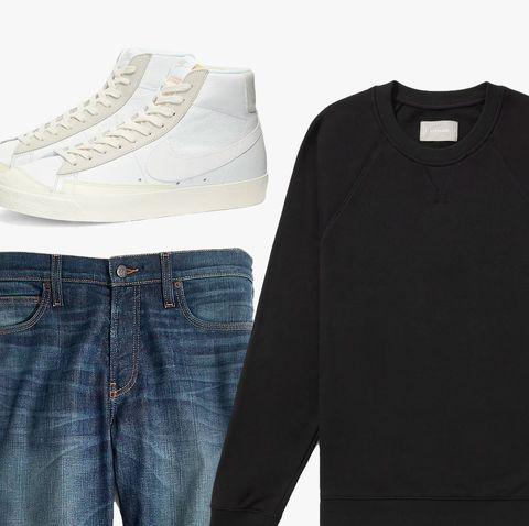 best style deals 10 5