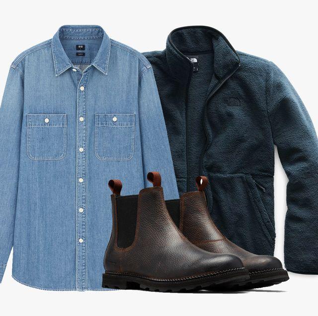 best style deals 10 7