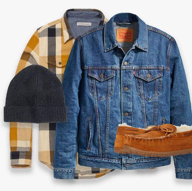 best style deals 11 13