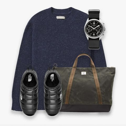 best style deals 11 20