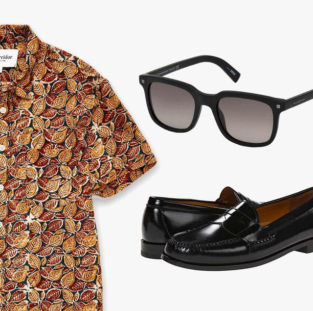 best style deals
