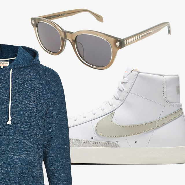 best style deals 9 10